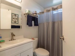 Photo 12: 9371 Trailcreek Dr in Sidney: Si Sidney South-West Manufactured Home for sale : MLS®# 871854