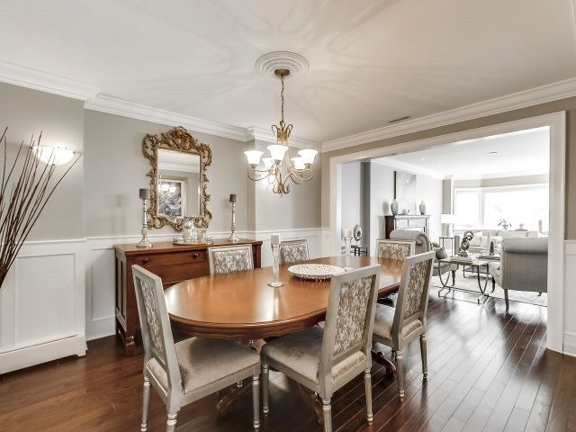 Photo 15: Photos:  in : Lawrence Park South House (2-Storey) for sale (Toronto C04)  : MLS®# C3475916