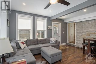 Photo 14: 11 UNION STREET N in Almonte: House for sale : MLS®# 1258083
