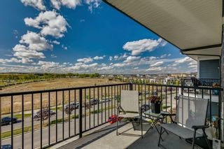 Photo 25: 7404 151 Legacy Main Street SE in Calgary: Legacy Apartment for sale : MLS®# A1143359