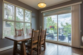 """Photo 6: 22 20326 68 Avenue in Langley: Willoughby Heights Townhouse for sale in """"Sunpointe"""" : MLS®# R2108413"""