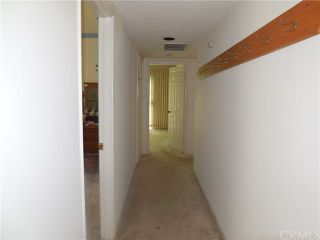 Photo 25: 603 Avenida Presidio in San Clemente: Residential for sale (SC - San Clemente Central)  : MLS®# OC21136393