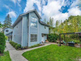 Photo 34: 1231 E 11TH Avenue in Vancouver: Mount Pleasant VE 1/2 Duplex for sale (Vancouver East)  : MLS®# R2625828