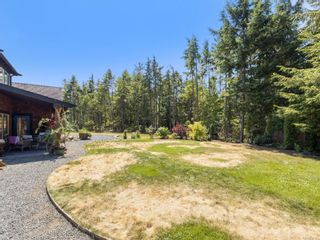 Photo 39: 1284 Meadowood Way in : PQ Qualicum North House for sale (Parksville/Qualicum)  : MLS®# 881693