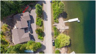 Photo 7: A 3610 Eagle Bay Road in Eagle Bay: Hummingbird Bay House for sale (EAGLE BAY)  : MLS®# 10186976