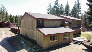 Photo 6: 88 BORLAND Drive: 150 Mile House House for sale (Williams Lake (Zone 27))  : MLS®# R2570509