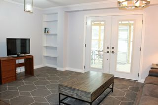 Photo 12: 2 Curtis Court in Port Hope: House for sale : MLS®# 40019068