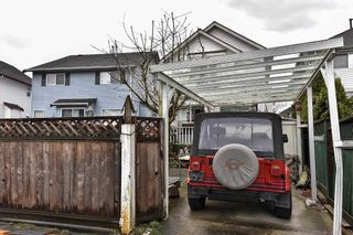 Photo 20: 18463 65 Avenue in Surrey: Cloverdale BC House for sale (Cloverdale)  : MLS®# R2144617