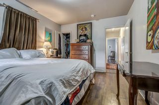 Photo 18: 1416 Gladstone Road NW in Calgary: Hillhurst Detached for sale : MLS®# A1133539