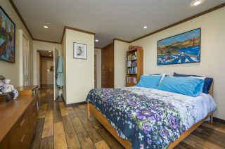 """Photo 13: 601 1220 BARCLAY Street in Vancouver: West End VW Condo for sale in """"KENWOOD COURT"""" (Vancouver West)  : MLS®# R2515897"""