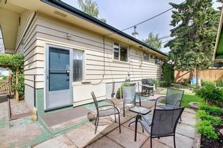 Photo 35: 2952 Lindsay Drive SW in Calgary: Lakeview Detached for sale : MLS®# A1115175
