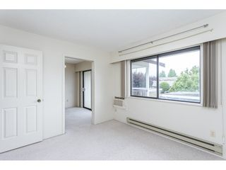"""Photo 16: 63 32959 GEORGE FERGUSON Way in Abbotsford: Central Abbotsford Townhouse for sale in """"OAKHURST"""" : MLS®# R2612971"""