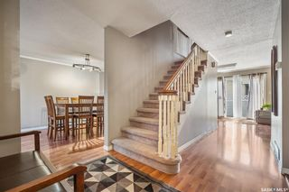 Photo 2: 1 Turnbull Place in Regina: Hillsdale Residential for sale : MLS®# SK849372