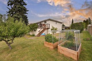 Photo 2: 6778 Central Saanich Rd in : CS Keating House for sale (Central Saanich)  : MLS®# 876042