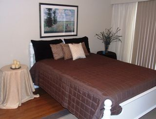 Photo 13:  in White Rock: Home for sale