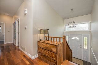 Photo 2: 4492 JEROME Place in North Vancouver: Lynn Valley House for sale : MLS®# R2593153