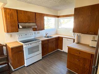 Photo 10: 9824 102 Avenue: Westlock House for sale : MLS®# E4261681