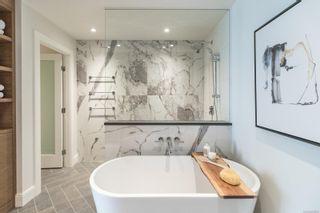 Photo 13: 203 1920 Oak Bay Ave in Victoria: Vi Jubilee Condo for sale : MLS®# 888200