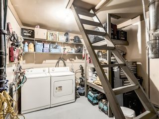 Photo 19: 115 5404 10 Avenue SE in Calgary: Penbrooke Meadows Row/Townhouse for sale : MLS®# A1112047
