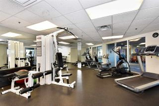 """Photo 16: 2501 63 KEEFER Place in Vancouver: Downtown VW Condo for sale in """"EUROPA"""" (Vancouver West)  : MLS®# R2324107"""