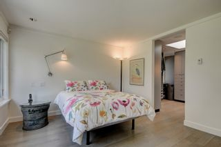 Photo 16: 2 735 MOSS St in : Vi Rockland Row/Townhouse for sale (Victoria)  : MLS®# 875865