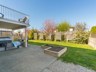 Photo 41: 1089 Roberton Blvd in : PQ French Creek House for sale (Parksville/Qualicum)  : MLS®# 873431