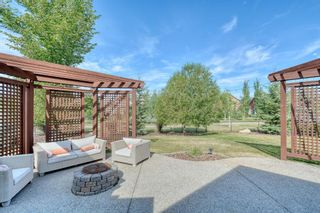 Photo 43: 19 CIMARRON ESTATES Link: Okotoks Detached for sale : MLS®# A1023645