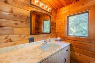 Photo 14: 420 Sunset Pl in : GI Mayne Island House for sale (Gulf Islands)  : MLS®# 854865