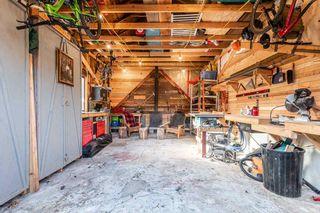 Photo 16: 38867 BRITANNIA Avenue in Squamish: Dentville House for sale : MLS®# R2428860