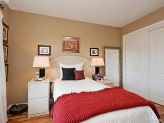 Photo 13: 306 3133 Tillicum Rd in VICTORIA: SW Tillicum Condo for sale (Saanich West)  : MLS®# 777005