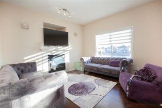 Photo 6: 1453 HAYS Way in Edmonton: Zone 58 House for sale : MLS®# E4222786