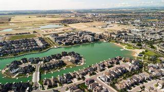 Photo 46: 23 Mahogany Manor SE in Calgary: Mahogany Detached for sale : MLS®# A1136246