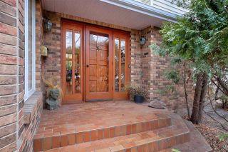 Photo 5: 10713 60 Avenue in Edmonton: Zone 15 House for sale : MLS®# E4234620