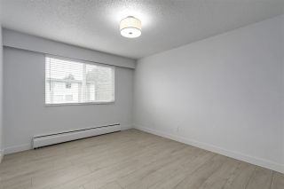 Photo 9: 210 711 E 6TH AVENUE in Vancouver: Mount Pleasant VE Condo for sale (Vancouver East)  : MLS®# R2244136