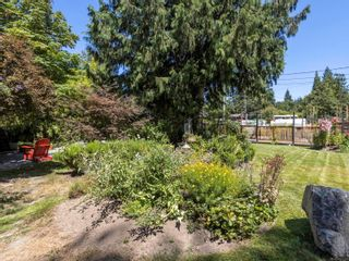 Photo 35: 1013 Sluggett Rd in : CS Brentwood Bay House for sale (Central Saanich)  : MLS®# 882753