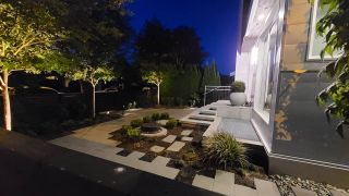 """Photo 39: 2794 W 23RD Avenue in Vancouver: Arbutus House for sale in """"W Passive House"""" (Vancouver West)  : MLS®# R2589508"""