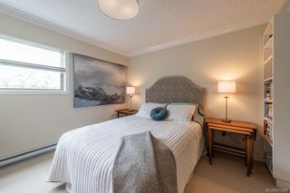 Photo 22: 303 137 Bushby St in : Vi Fairfield West Condo for sale (Victoria)  : MLS®# 874980
