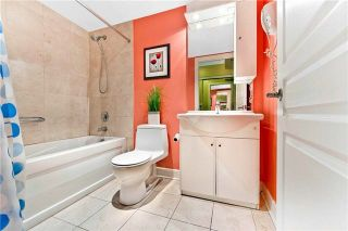 Photo 8: 411 19 Avondale Avenue in Toronto: Willowdale East Condo for sale (Toronto C14)  : MLS®# C4024251