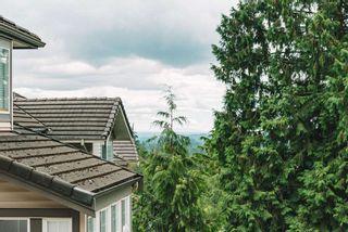 "Photo 37: 13363 237A Street in Maple Ridge: Silver Valley House for sale in ""Rock Ridge"" : MLS®# R2470608"