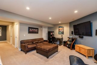 Photo 17: 6057 164 Street in Surrey: Cloverdale BC House for sale (Cloverdale)  : MLS®# R2459853