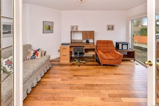 Photo 12: 1191 Eaglenest Pl in : SE Sunnymead House for sale (Saanich East)  : MLS®# 860974