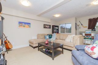 Photo 26: 915 North Hill Pl in : La Florence Lake Row/Townhouse for sale (Langford)  : MLS®# 858789