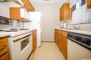 Photo 11: 105 2420 Kenderdine Road in Saskatoon: Erindale Residential for sale : MLS®# SK873946