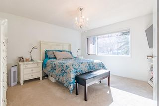 Photo 25: 9 5810 PATINA Drive SW in Calgary: Patterson Row/Townhouse for sale : MLS®# A1077604