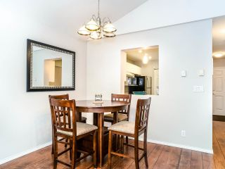 "Photo 5: 311 6860 RUMBLE Street in Burnaby: South Slope Condo for sale in ""Governor's Walk"" (Burnaby South)  : MLS®# R2491188"