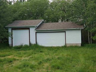 Photo 2: 53145 RGE RD 223: Rural Strathcona County Rural Land/Vacant Lot for sale : MLS®# E4250369