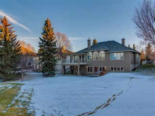 Photo 43: 31 RIDGE POINTE Drive: Heritage Pointe Detached for sale : MLS®# A1048814
