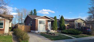 Photo 1: 16 Bernard Way NW in Calgary: Beddington Heights Detached for sale : MLS®# A1107715