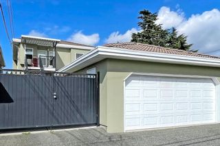 Photo 39: 2686 WAVERLEY Avenue in Vancouver: Killarney VE House for sale (Vancouver East)  : MLS®# R2617888