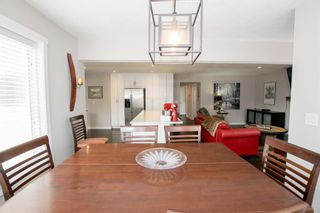 Photo 23: 141 Wood Valley Place SW in Calgary: Woodbine Detached for sale : MLS®# A1089498